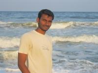 linga prasad - photograph - India News